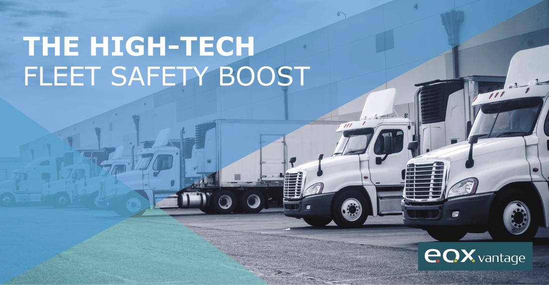2021_APR_Fleet-Safety-Boost