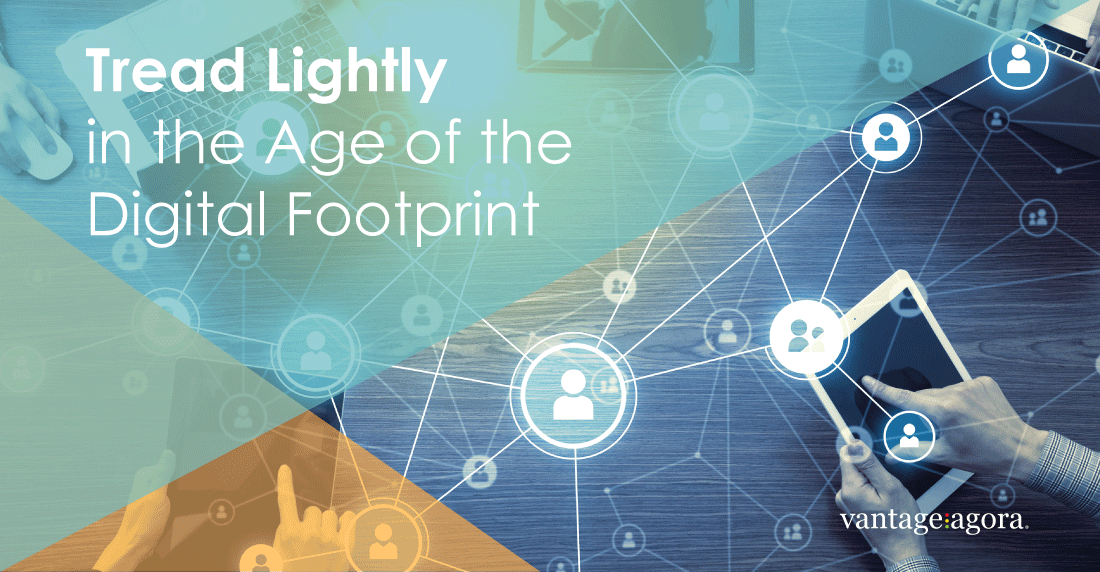 2019_TechTuesday_MAY19_DigitalFootprint