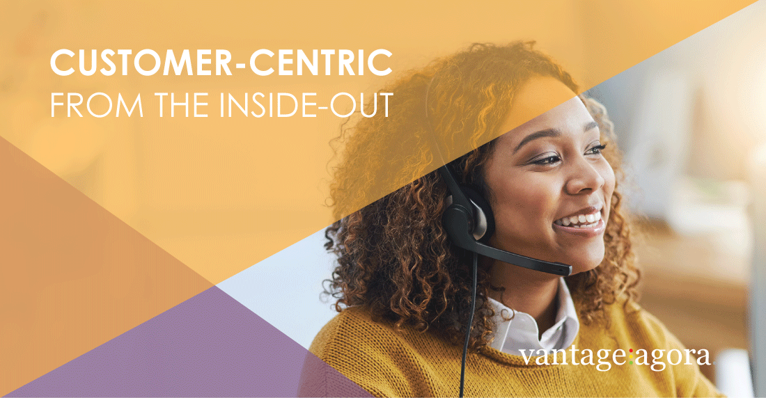 2019_Tips&Tricks_JUN19_CustomerCentricfromtheInsideOut