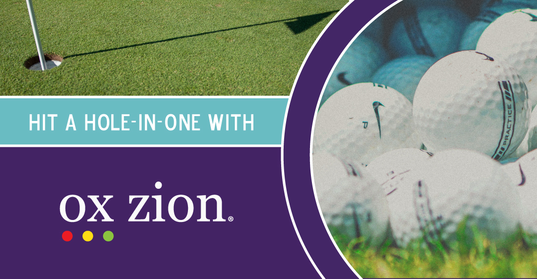 Vantage Agora hits a hole-in-one with custom software for golf insurance expert